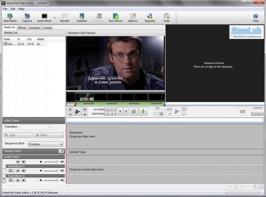 Как записать видео с видеомагнитофона на компьютер