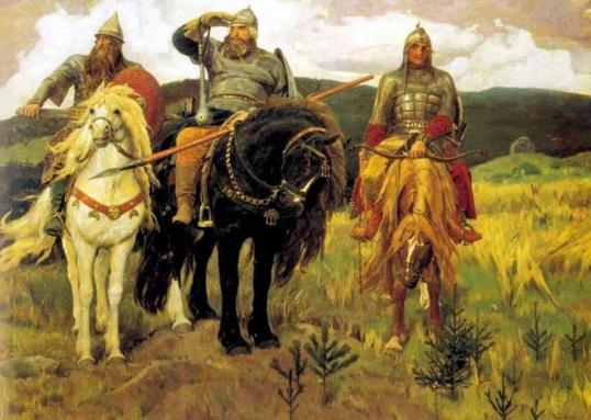 Как написать сочинение-описание ...: kakprosto.ru/kak-66067-kak-napisat-sochinenie-opisanie-kartiny