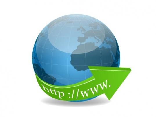 Как найти меню браузера