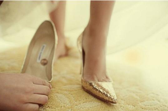 Как растянуть обувь на размер больше в домашних условиях из кожи