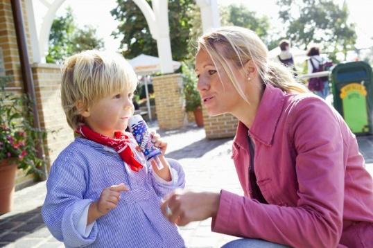 встать на очередь в детский сад какие нужны документы Документы в очередь в детский сад: Необходимый пакет...