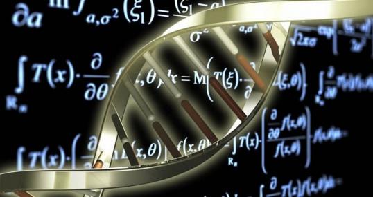 Зачем человеку нужно знание биологии