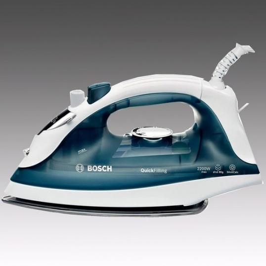 Как разобрать утюг Bosch