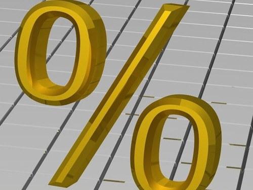 Как вычислить средний процент