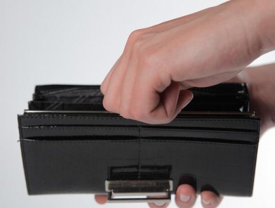 Как получить доверительный кредит
