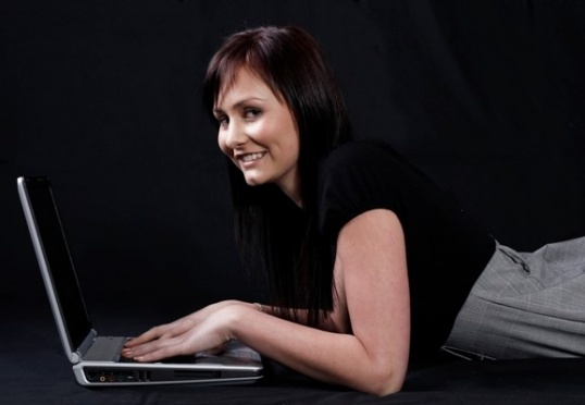 Как включить подсветку на ноутбуке