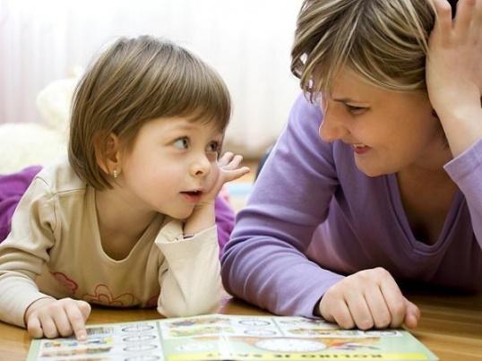 Как лечить ребенка с задержкой развития