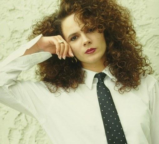 Как сшить женский галстук