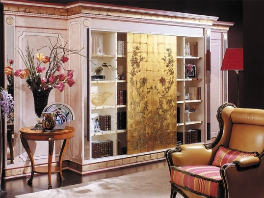 Как вернуть старой мебели прежний вид