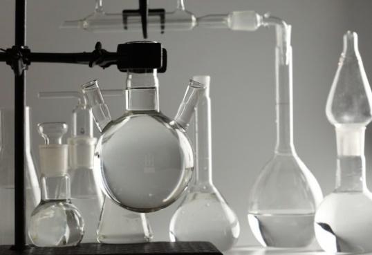 Как найти молярную массу смеси газов