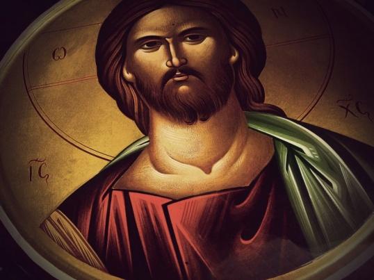 КУДА ставить икону :: Религия :: KakProsto.ru ...: kakprosto.ru/kak-122184-kuda-stavit-ikonu