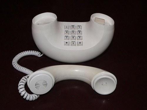 Как написать номер телефона в международном формате