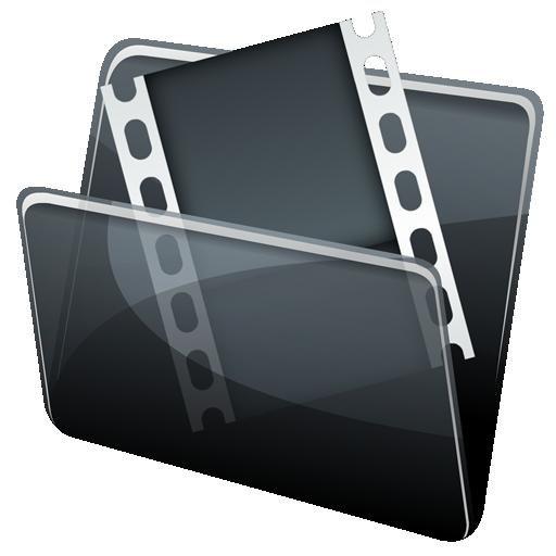 Как транслировать видео в сети