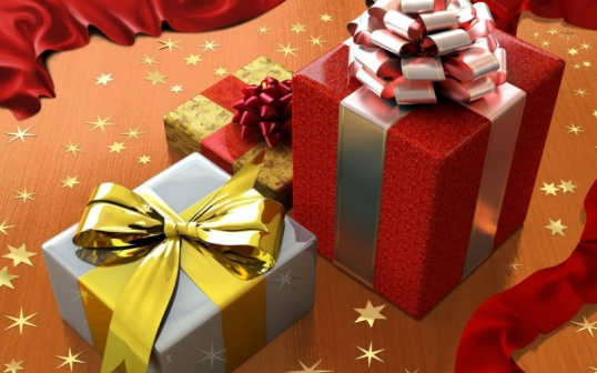 Что подарить маме на день рождения подарки