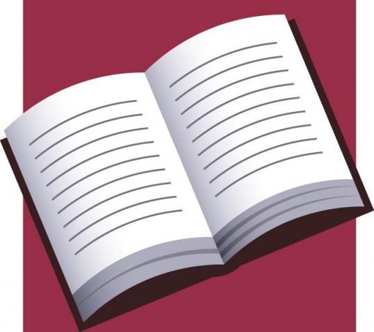 Как опубликовать книгу