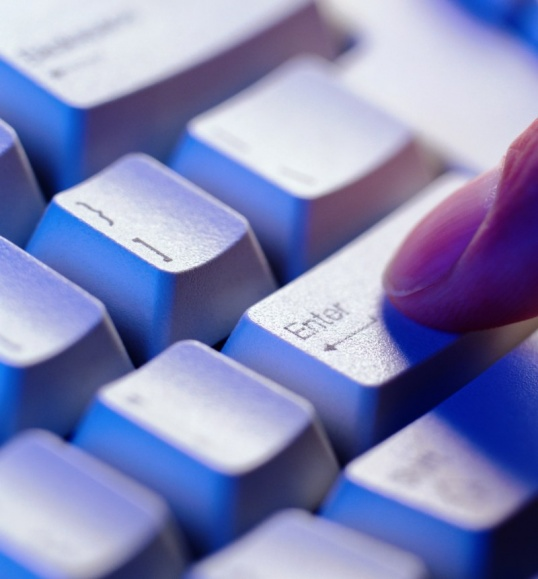 Как активировать бонусы Билайн Интернет