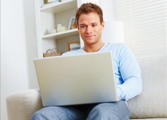Где найти бесплатные картинки на компьютер