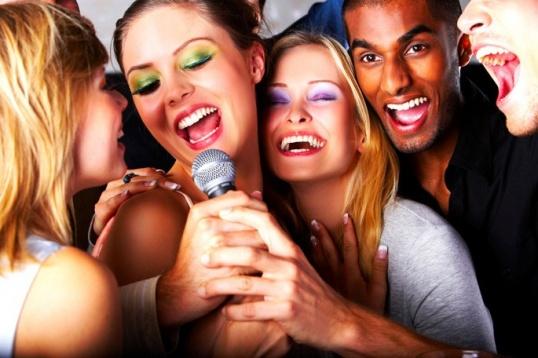 Как переделать песню в минусовку