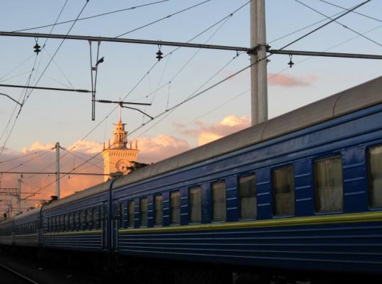 красноярск москва дешевые жд билеты
