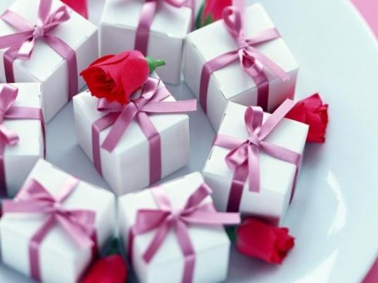 Как писать на день рождения поздравления