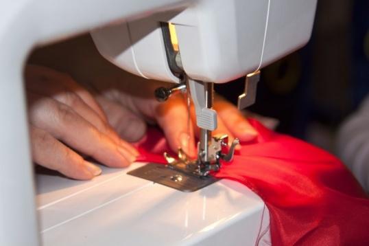 ❶ Как правильно выбрать швейную машинку как сделать мебель удобнее Мастер-класс