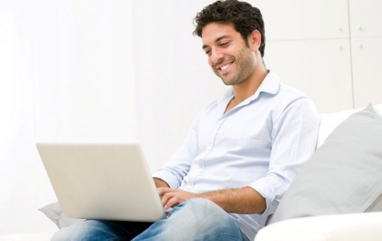 Как очистить реестр Windows 7