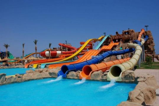 Где лучше отдыхать в Черногории с детьми