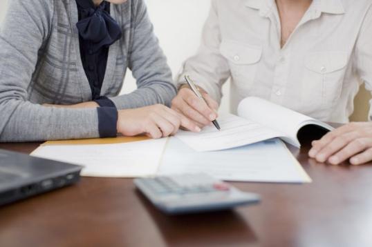 Как оформить продление срочного трудового договора
