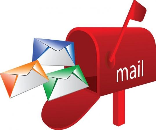 Как удалиться с яндекс почты