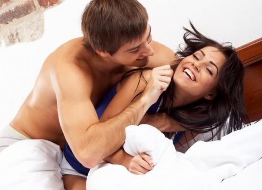 мужчине можно глотать сперму