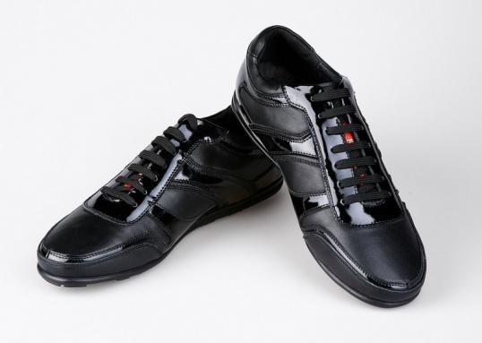 Где купить недорогие кроссовки
