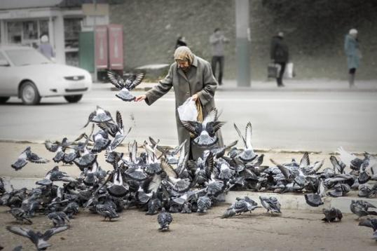 http://st03.kakprosto.ru/tumb/538/images/article/2014/1/27/1_538ec9ca6dd03538ec9ca6dd42.jpg