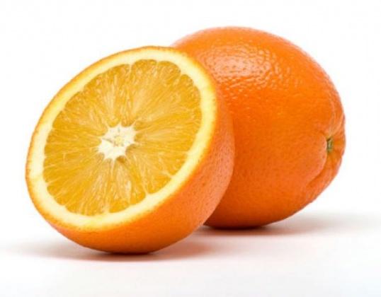 Вопрос сделать свечку из апельсина Hand-made