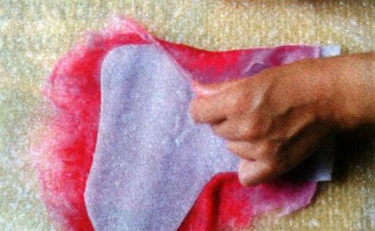 производство носков из меха