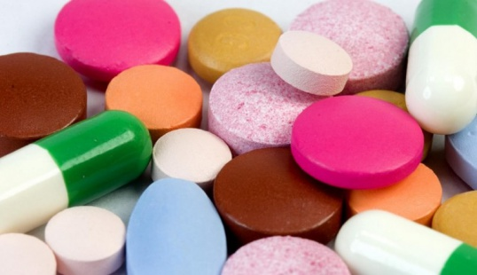 какие препараты для похудения самые эффективные отзывы