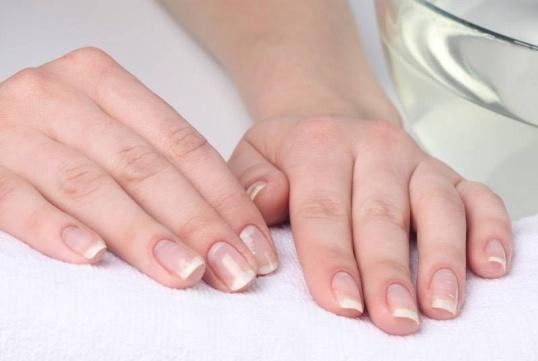 ЧТО делать, если на коже рук появились мелкие, водянистые пузырьки Заболевания