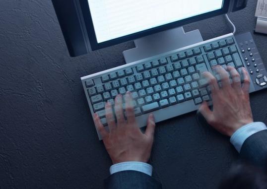 Для раздачи нужен компьютер и специальное ПО