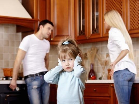 можно ли подать на алименты если ребенок родился после развода