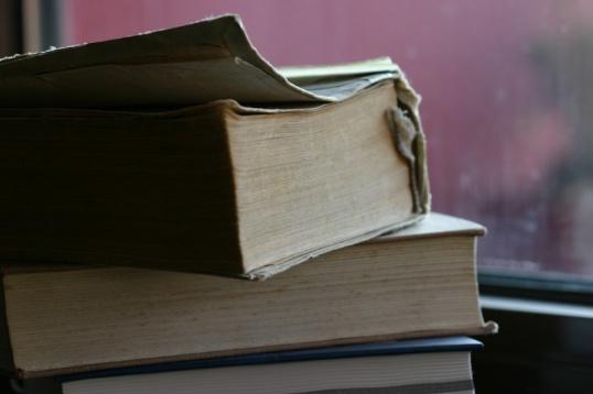 Анализ стихотворения - обязательный пункт в школьной программе