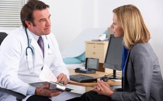 Женское бесплодие основные причины и виды лечения
