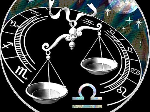 Знак гороскопа рак какие камни подходят