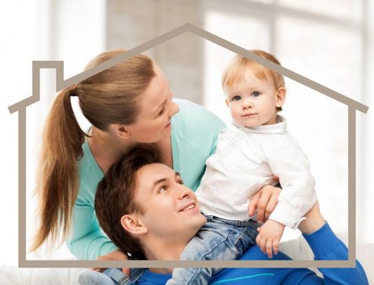 Приобретение Жилья По Программе Молодая Семья