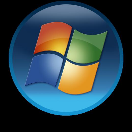 Как Переустановить Windows Xp Инструкция Для Чайников