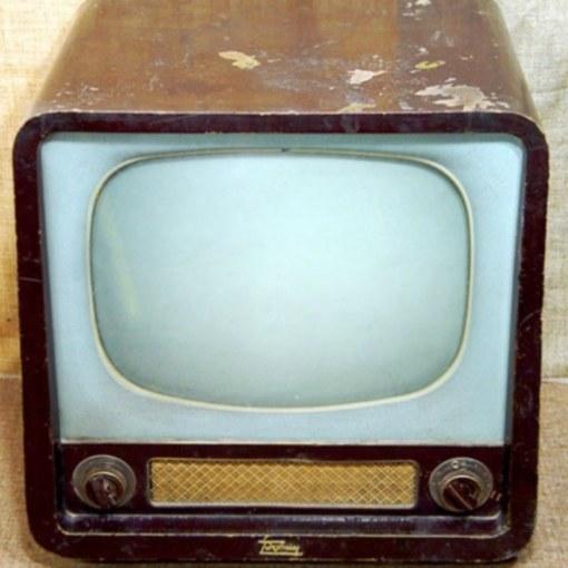Вопрос сделать аквариум из старого телевизора своими руками  Мастер-класс
