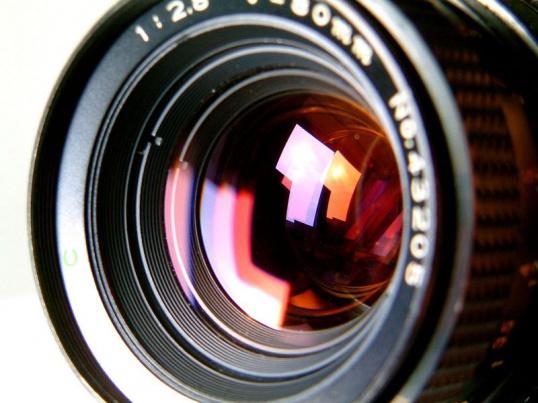 ФОТОГРАФИЯ: что нельзя делать Фотография