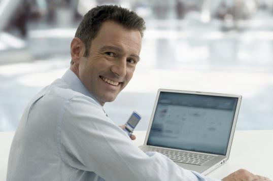 Узнайте, как подключить Wi-Fi роутер, если есть проводной интернет