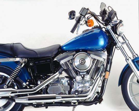 Картинка по теме - как покрасить мотоцикл