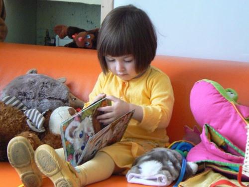 Картинка по теме - как оформить детский дневник в детском саду