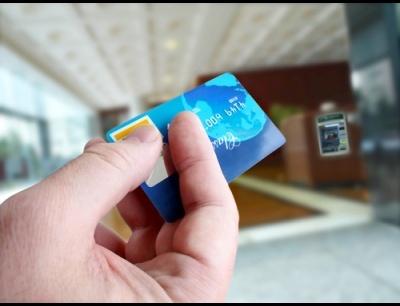 Как узнать баланс карты сбербанк