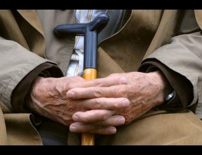 Как рассчитать пенсию по старости в 2011 году